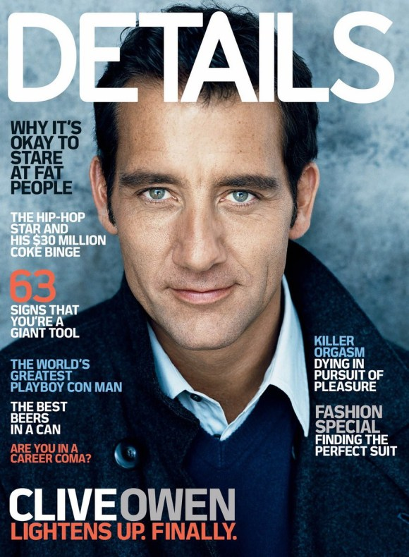 clive-owen-details-magazine-october-2009